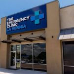 The Emergency Clinic La Vernia