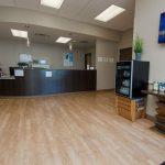 The Emergency Clinic La Vernia Interior